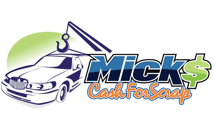 micks_1