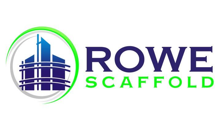 rowe_1