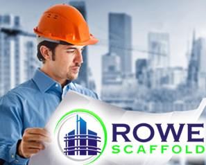 rowescaffold